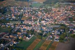 Bindernheim-3
