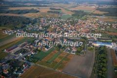 Bindernheim-4