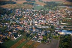 Bindernheim-5