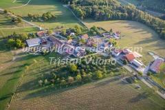 Birkenhof-5