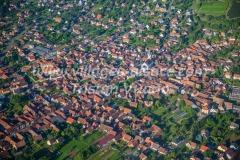 Bischoffsheim-2