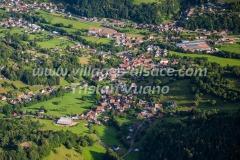 Breitenbach-Haut-Rhin-1