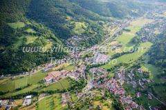 Breitenbach-Haut-Rhin-2