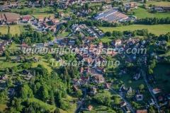 Breitenbach-Haut-Rhin-3