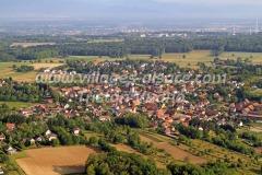 Bruebach-3