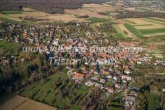 Bruebach-4