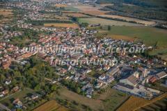 Burnhaupt-le-Haut-9