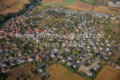 Burnhaupt-le-Bas-13