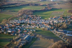 Chavannes-sur-lEtang-4