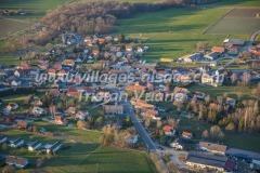 Chavannes-sur-lEtang-6
