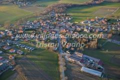 Chavannes-sur-lEtang-7