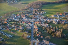 Chavannes-sur-lEtang-8