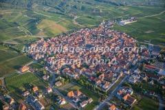 Dambach-la-Ville-2