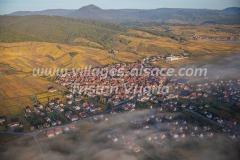 Dambach-la-Ville-3