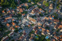 Didenheim-3