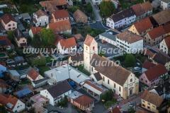 Didenheim-5