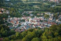 Didenheim-7