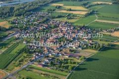 Diebolsheim-1