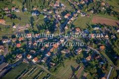 Dieffenbach-au-Val-3