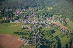 Dieffenbach-au-Val-4
