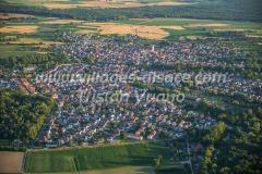 Drusenheim-1