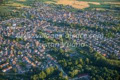 Drusenheim-2
