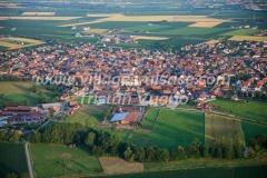 Ebersheim-1