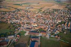 Ebersheim-4