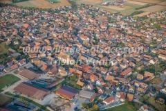 Ebersheim-8