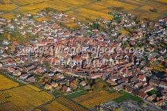 Eguisheim-11