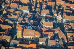 Eguisheim-15