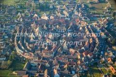 Eguisheim-17
