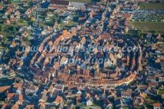 Eguisheim-18