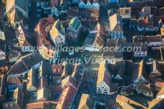 Eguisheim-19