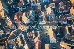 Eguisheim-20