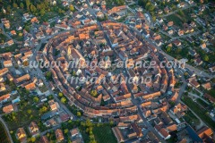 Eguisheim-4