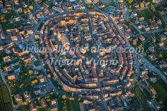 Eguisheim-8