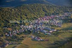 Ernolsheim-les-Saverne-2
