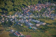 Ernolsheim-les-Saverne-3