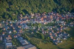 Ernolsheim-les-Saverne-4