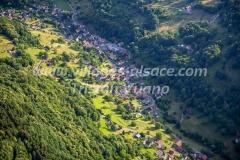 Eschbach-au-Val-1