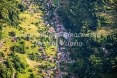 Eschbach-au-Val-2