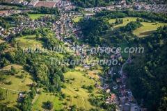 Eschbach-au-Val-3