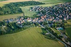 Feldkirch-5
