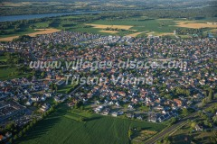 Gambsheim-1