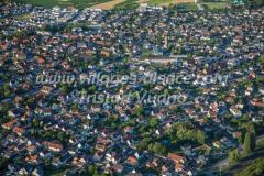 Gambsheim-2