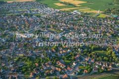 Gambsheim-5