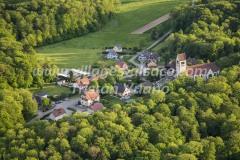 Gildwiller-Le-Mont-1
