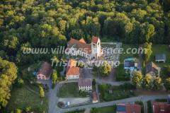 Gildwiller-Le-Mont-3