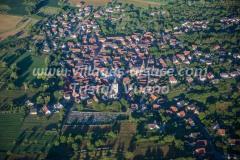 Goersdorf-1